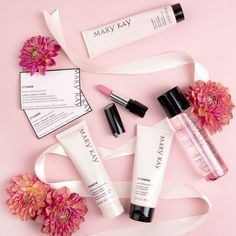 I want to help you look fab and we'll have fun doing it! Contact me today. www.marykay.com/sstojanovski 714.328.0045