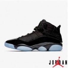 Cheap Jordans 6 Rings sale Cheap Nike Shoes Online, Jordan Shoes Online, Cheap Jordan Shoes, Nike Shoes For Sale, Jordans 6, Cheap Jordans, Cheap Authentic Jordans, Air Max Sneakers