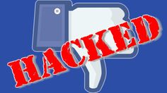10 Reasons Not To Trust Facebook