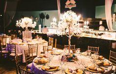 Cynthia & Chris' destination wedding in Punta Cana, Punta Cana beach wedding, Punta Cana wedding ideas @destweds