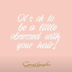 Love this from @greatlengthsuk   Our Blowdry bar opening times are as follows…