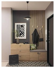 152 small entryway decor ideas page 3 Furniture Market, Cheap Furniture, Furniture Ideas, Room Interior, Interior Design Living Room, Interior Livingroom, Home Entrance Decor, Entryway Ideas, Entrance Ideas