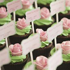 Fábrica de Doces | Bolos decorados, Cupcakes, Doces Finos e Bem Casados