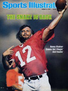 Nfl Raiders, Oakland Raiders Football, College Football Teams, Crimson Tide Football, Alabama Football, Alabama Crimson Tide, Nfl Football, Football Players, Raiders Baby