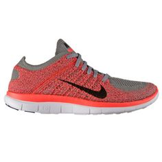 8141ada23b78 13 Best Nike Free Flyknit 4.0 For Sale on www.airmax2015sales.com ...