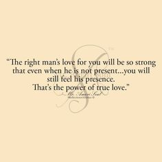 If you are suffering from a relationship right now because you think it's or over or just doubting whether or not you should stay or go, I can help. Faith Quotes, Sad Quotes, Love Quotes, Inspirational Quotes, Soul Qoutes, The Right Man, Life Quotes To Live By, Real Love, Relationship Quotes