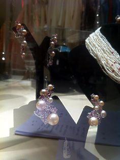 www.teoremafinejewellery.com/ www.facebook.com/TeoremaFineJewellery Milano-Italy
