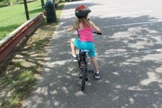 Teach Your Child to Ride A Bike, The Easy Way! Bicycle Party, Kid Stuff, Bike, Teaching, Children, Easy, Bicycle, Young Children, Boys