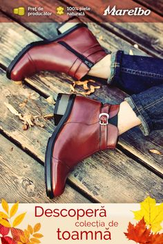 Winter Boots, Fall Winter, Weeding Dress, Fashion Shoes, Skin Care, My Style, Heels, Dresses, Heel