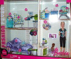 Old Barbie Dolls, Barbie Sets, Barbie 2000, Baby Barbie, Barbie Doll House, Beautiful Barbie Dolls, Barbie Stuff, Dreamhouse Barbie, Barbie Playsets