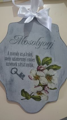 Hungary, Decoupage, Diy And Crafts, Workshop, Scrapbook, Lettering, Drawings, Glass, Handmade