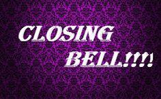 CS CLOSING BELL:7-Sep-2016 NIFTY SPOT DOWN 25@ 8917 SENSEX DOWN 52@ 28925 BANK NIFTY FUTURES UP 10@20507