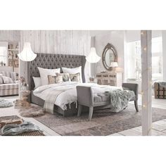 1000 images about schlafzimmer on pinterest novels landscapes and austria. Black Bedroom Furniture Sets. Home Design Ideas