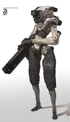 Unit-3d R.B.T