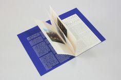 http://www.adriennebornstein.com-mipim-anteprima-edf_brochure