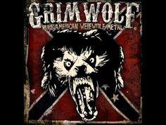 GrimWolf - Full Moon Draw