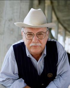 Noble Willingham (1931-2004), actor, (C.D. on Walker, Texas Ranger), born in Mineola, Tx.
