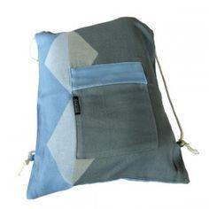 Rucksack Paul, Backpack Paul Baby Rucksack, Drawstring Backpack, Backpacks, Bags, Handbags, Backpack, Backpacker, Bag, Backpacking