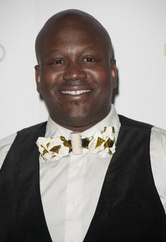 Tituss Burgess Gets Emmys Snub For Supporting Actor In A Comedy & His 'Unbreakable Kimmy Schmidt' Character Would Not Approve