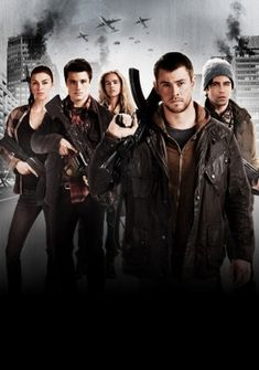 Free Watch Red Dawn : Online Movies A City In Washington State Awakens To The Surreal Sight Of Foreign Paratroopers Dropping From The. Video Game Posters, Film Posters, Tv Series Online, Movies Online, Dawn Movie, Full Movies Download, Streaming Movies, Hd Streaming, Music Tv