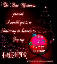702 Best Rip My Daughter Lisas Pictures Images In 2019 Missing