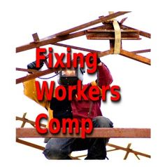 Workers Compensation Costs in Illinois Drop by 20%; Gov Quinn's Efforts Finally Pay Off