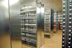 Super 2 legbordstellingen - Block Utrecht b. Tenerife, Utrecht, French Door Refrigerator, French Doors, Kitchen Appliances, Home, Warehouses, Diy Kitchen Appliances, Home Appliances