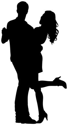 Couple Silhouette, Silhouette Painting, Silhouette Clip Art, Shadow Images, Art Images, Hindu Statues, The Art Sherpa, Alien Drawings, Best Photo Background