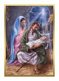 pictures religious christmas cards - Google Search