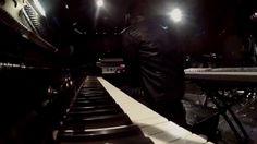 Kris Bowers : Wake the Neighbors (Live at Bootleg Bar)