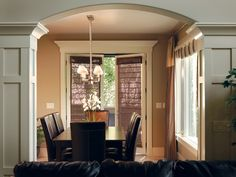 lux doors Infuse your home with classical beauty when you select French doors from Lux. & Lux Windows: Like the style of these windows. | Varsville Exterior ... Pezcame.Com