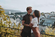 DALE PLUS – moteklær på nett – www.daleplus.no Couple Photos, Couples, Couple Shots, Couple Photography, Couple, Couple Pictures