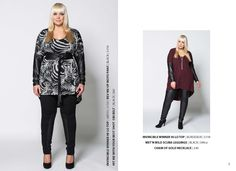 www.harlowstore.com Fall Winter, Autumn, Australian Fashion, Fashion Lookbook, Plus Size, Style Inspiration, Sweatshirts, Blouse, Sweaters