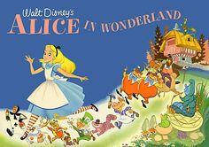 Katelyn McPhee: Disney Kid, Disney Adult! | The Disney Tag