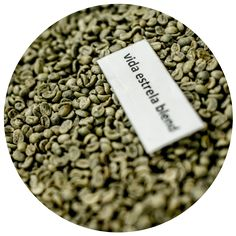 """""""Often it was freshly roasted and the beans were still warm. Coffee was my nectar and my ambrosia: I was very careful about it."""" Quote by Laurie Colwin Coffee Date, Coffee Break, Laurie Colwin, Fresh Roasted Coffee, Espresso Bar, Coffee Drinkers, Dog Food Recipes, Coffee Cups, Dishes"""