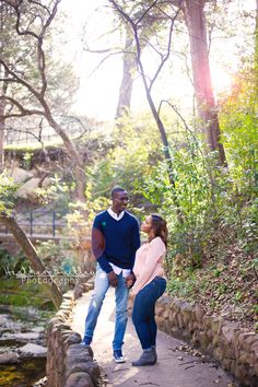 The Thomas'  | Davis Park Dallas, Tx  | Dallas Photographer | Heather Buckley Photography | Dallas Photographer