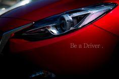 価格.com - マツダ アクセラスポーツ 2013年モデル ちゅほいんぐBomBomさんのレビュー・評価投稿画像・写真「そこそこ良い車ですね」[177621]