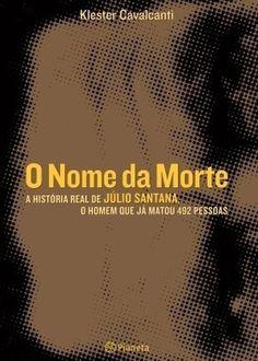 História de assassino de aluguel brasileiro que matou quase 500 vira filme #Alemanha, #Ator, #Bad, #Brasil, #BreakingBad, #Cinema, #Diretor, #Filme, #Fotos, #Guerra, #Hoje, #Livro, #M, #MateusSolano, #Morte, #Nome, #Noticias, #Oscar, #Paris, #Tv http://popzone.tv/2016/05/historia-de-assassino-de-aluguel-brasileiro-que-matou-quase-500-vira-filme.html