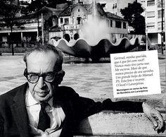 Cartas inéditas de Manuel Bandeira revelam um amor secreto do poeta (Foto: Reprodução) - http://epoca.globo.com/vida/noticia/2015/01/cartas-ineditas-de-bmanuel-bandeirab-revelam-um-amor-secreto-do-poeta.html