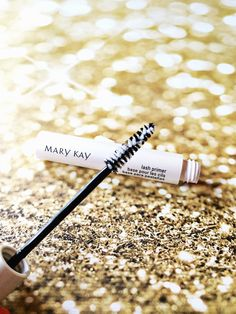 Mary Kay Lash Primer http://www.marykay.com/lisabarber68  Call or text 386-303-2400
