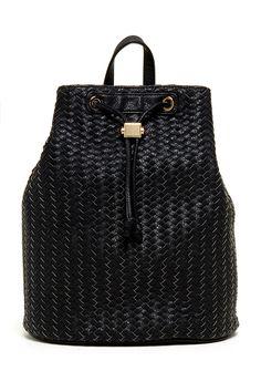 Deux Lux Varick Backpack by Deux Lux on @nordstrom_rack