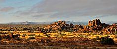 karoo landscape images - Google Search