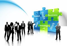 erum mahfooz is a very expert teacher of digital marketing you can learn aal about digital marketing with erum mahfooz.