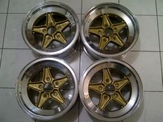 jdm wheels Car Rims, Rims For Cars, Jdm Wheels, Japanese Domestic Market, Custom Wheels, Alloy Wheel, Cars And Motorcycles, Old School, Weapons