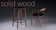 SwitzerCultCreative | Modern Luxury Sustainable Design