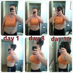 Lose 6-15 pounds in only 8 days guaranteed or your money back. Feel great while getting rid of all your toxins with all natural products. Make some extra money from home while helping people achieve their goals. Contact me for more info at melaniehatton.xyngular@yahoo.com or check out all my before and after makeovers on Instagram: melaniemichellehatton.  Or look me up  on Facebook www.facebook.com/Melanie.w.hatton I would love to help you achieve your health and wellness goals!!