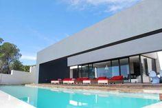 Luxury villa for sale in Ibiza