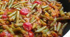 Turkish Delight, Kung Pao Chicken, Bon Appetit, Pasta Salad, Good Food, Lunch, Ethnic Recipes, Foodies, Projects