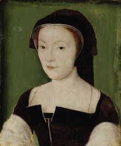 Mary of Guise was Queen of Scots from 1538 to 1542 as the second wife of King James V. She was the mother of Mary, Queen of Scots, and served as Regent of Scotland in her daughter's name from 1554 to 1560.