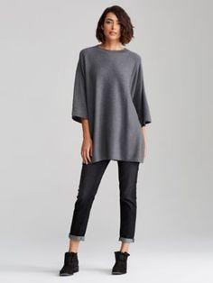 $178.00 - nice (many colors) Boyfriend Jean in Organic Cotton Stretch Denim